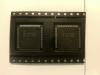 Мультиконтроллер ITE IT8985