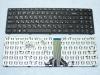 Клавиатура Lenovo 300-15ibr