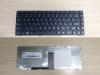 Клавиатура Lenovo B470