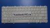 Lenovo IdeaPad B460, Y450, Y460, Y550, Y560
