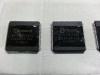 Микросхема WPCE775LA0DG