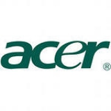 ACER/eMachines