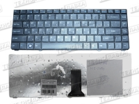 Клавиатура для ноутбука VGN-NR21MR PCG-7115p
