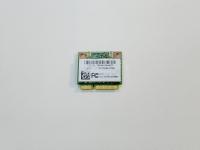 WiFi-модуль mini PCI с Lenovo G580