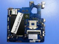 Материнская плата Samsung np300e5a
