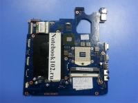 Материнская плата Samsung np300e5x