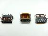 Разъем USB тип 02