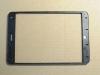 Рамка матрицыдляпланшета RoverPad Pro 7.85