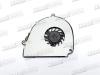 Кулер (вентилятор) Acer Aspire 5350 5750 5755 E1-521 V3-571