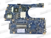 eMachines G640G, Acer Aspire 7551, 7552