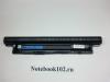 Аккумулятор для Dell Inspiron 3521, 3531, 3537, P28F, P28F001, P28F005, P28F003