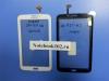 "7"" Тачскрин для Galaxy Tab 3 7.0 SM-T211 белый"