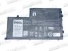 Аккумулятор для Dell Inspiron 15-5547, 15-5447, P39F
