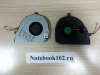 Кулер (вентилятор) для Acer 5750 и др.
