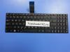 Клавиатура Asus X550 X501
