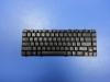Lenovo IdeaPad Y560 Y550 Y450 Y450A Y450AW Y460 Y460A Y460N Y550A Y550P Y560A Y560AT B460 V460
