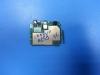 Материнская плата для Lenovo A859