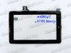 "7"" Тачскрин Prestigio MultiPad 3018 PMT3018 (MA705D5)"
