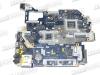 Материнская плата Acer E1-571G, V3-571G, E1-531,