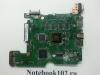 Материнская плата для ноутбука Asus EEE PC X101CH