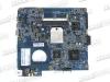 Материнская плата для eMachines D640G D440 Acer Aspire 4551G