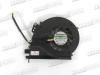 Кулер Acer Extensa 5235 5635 5635Z 5635ZG eMachines E528/E728