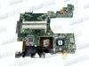 Материнская плата Asus Eee PC 1201N
