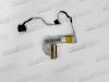 Шлейф матрицы Sony VAIO VPC-M13M1R
