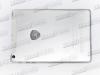 Задняя панель для планшета PMP5785C3G_QUAD