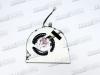 Кулер (вентилятор) для Lenovo B5400, M4500