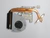 Система охлаждения Acer Aspire V3