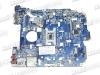 Материнская плата для Sony Vaio SVE151D11V, Vaio SVE1511rfxb