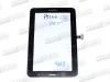 "7"" Тачскрин для Samsung P3100, P3110, P3113 Galaxy Tab 2 3G"
