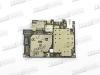 Материнская плата для Lenovo S90-A
