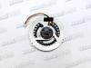 Кулер (вентилятор) SAMSUNG R463 R468