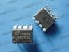 Транзистор mosfet AOP605