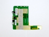 Материнская плата iconBIT NetTAB Sky 3G QUAD NT-3708S