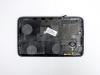 Задняя панель Samsung Galaxy Tab 3 SM-T111