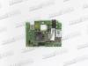 Материнская плата Alcatel Idol 2 Mini 6016X