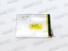 Аккумулятор для планшета Prestigio Multipad 7.0 Ultra+ PMP3670B
