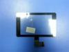 "7"" Тачскрин для ASUS MeMo Pad HD 7 ME173X (076C3-0716A)"