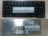 Acer One 531H / 537 / D150 / D250 / P531 / AOA150 / ZG5 / A110