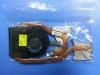 Система охлаждения Acer Aspire 7551