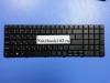 Acer Aspire E1-531 E1-521 E1-531G E1-571 E1-571G