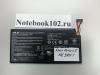 Аккумулятор для Asus Nexus 7