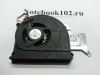Кулер (вентилятор) для ноутбука Asus K61