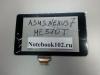 """7"""" Тачскрин для Asus NEXUS 7"""