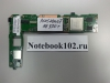 Материнская плата Asus Nexus7 ME370T