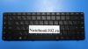 HP G56, G62, Compaq Presario CQ56, CQ62