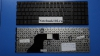 HP Probook 4410, 4411, 4415, 4416, 4510, 4515, 4710